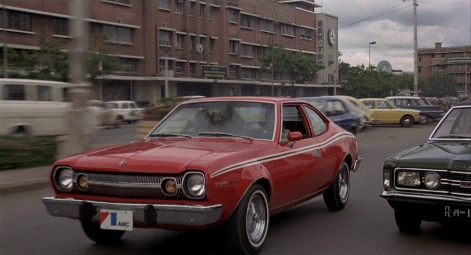 1974_AMC_Hornet