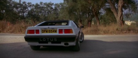 1980_LotusEsprit_White
