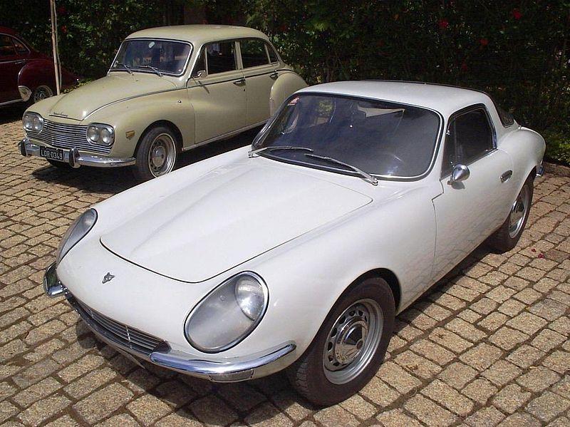 800px-Puma_GT_1967
