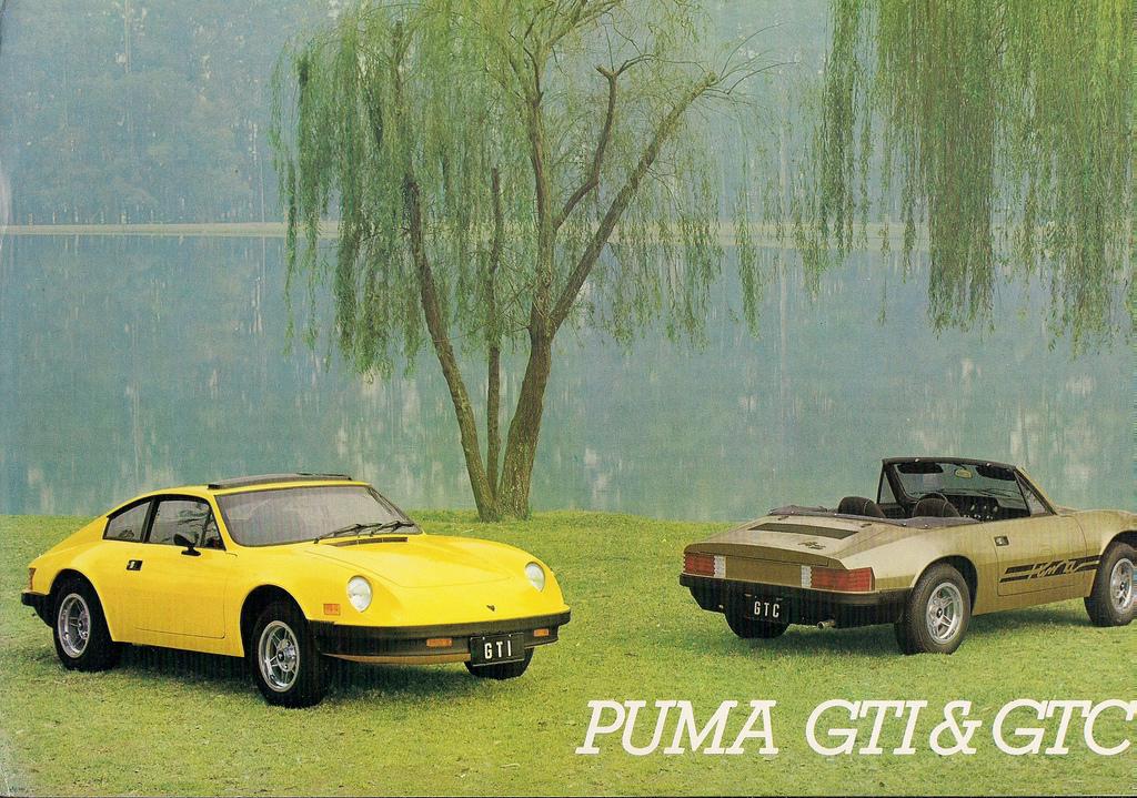 PumaGTIGTC81